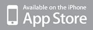1st-app-store_bg