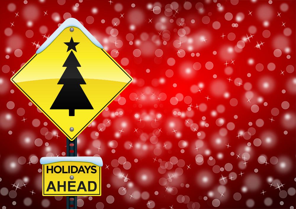 holiday-traffic