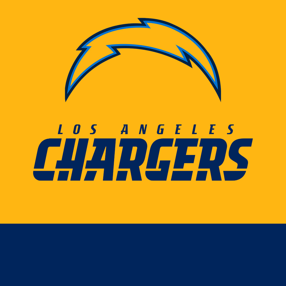 List Of Synonyms And Antonyms Of The Word La Chargers