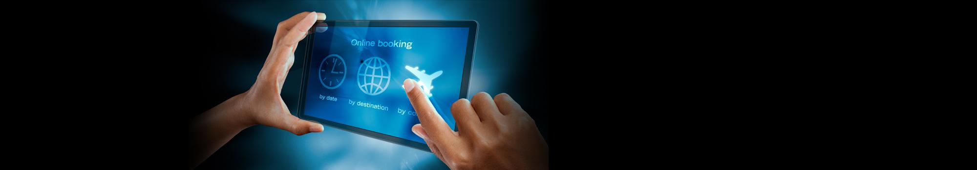online-booking-image-slider